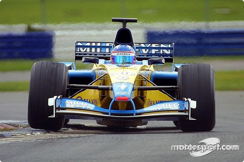 Fiorio: Alonso'nun gidişi F1'e zarar verecek