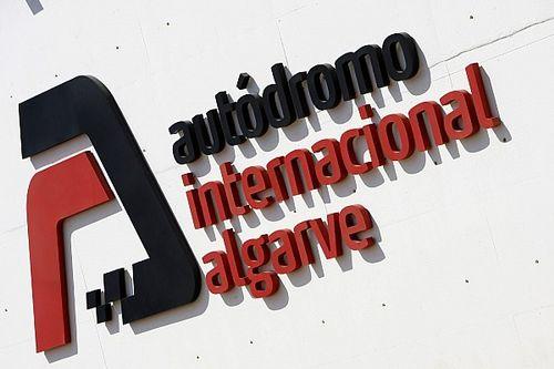 خفض الحضور الجماهيريّ لجائزة البرتغال الكبرى بسبب قيود كورونا