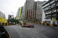FIA собралась провести полноценный Гран При Макао в ноябре 2021 года