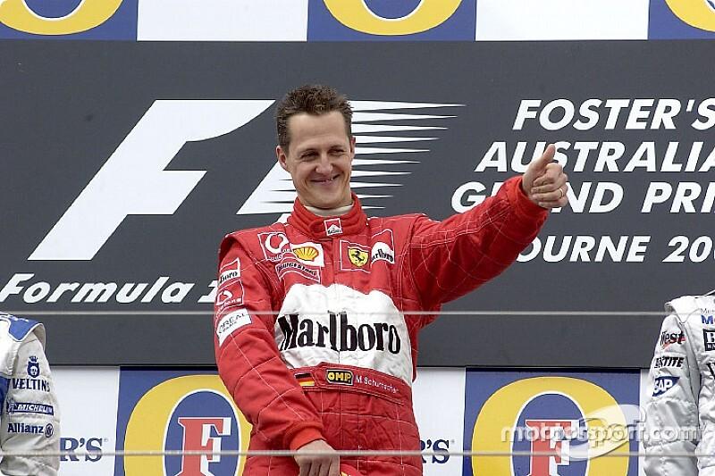 Fotostrecke: Diese Formel-1-Rekorde könnten 2019 gebrochen werden