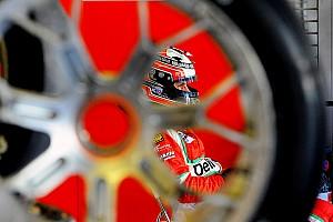 Bachler e Rizzoli sono i primi due piloti del Team Dinamic per il Blancpain GT Series 2019