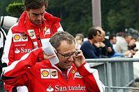 ¿Por qué Stefano Domenicali será el jefe ideal de la Fórmula 1?