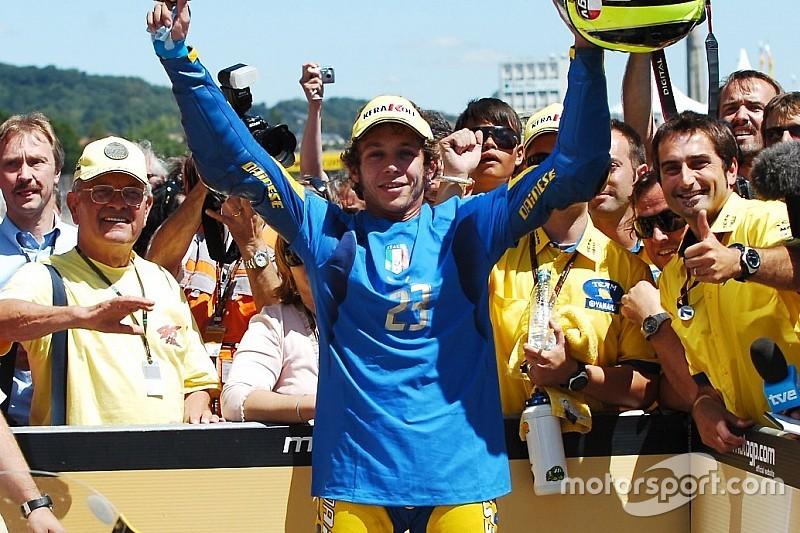 MotoGP-Stars als Fußballteam: Vinales verrät seine Traumaufstellung