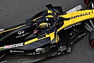 Renault targets immediate engine step with new fuel