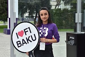 Формула 1 Прямой эфир Суббота в Баку. Большой онлайн