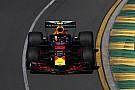 """Marko blij met snelheid RB14: """"Strijd achter Hamilton wordt spannend"""""""