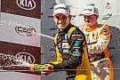 Formula 4 Nouveau titre F4 pour Lundgaard, jeune pilote Renault