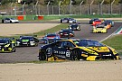 Lamborghini World Final: Wlazik/Scholze crowned in Am/Cup Race 2