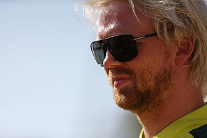 Blancpain Endurance Breaking news Thiim, Martin join Aston Martin team in Blancpain Endurance