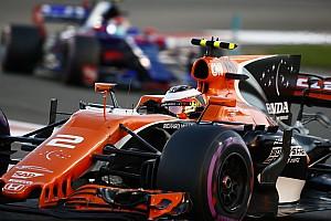 Формула 1 Важливі новини Honda: Партнерство з Toro Rosso буде більш рівноправним, ніж із McLaren