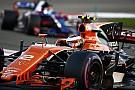 """Honda: parceria com STR será """"mais igual"""" do que com McLaren"""