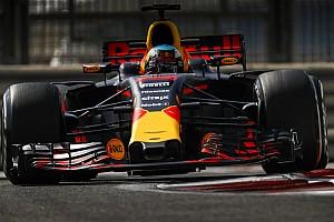 Fórmula 1 Noticias Red Bull no esperará
