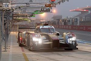 eSports Noticias El GT Sport se renueva antes de las Navidades