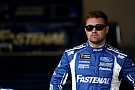 NASCAR Cup Stenhouse tops first Atlanta Cup practice over Larson and Wallace