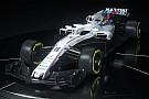 Formula 1 Williams: McKiernan nuovo capo degli ingegneri a Grove