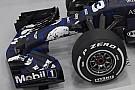 Forma-1 A Mercedes és a Ferrari is felkötheti a gatyáját: büntetni fog a Red Bull?