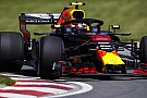 Why Red Bull has made the right decision
