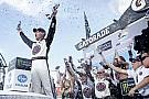 NASCAR Sprint Cup Kevin Harvick llega tres victorias al hilo tras ganar en Phoenix