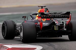 Aston Martin espera definir em 9 meses sua entrada na F1