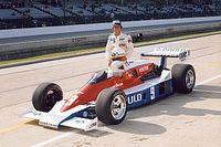 Alle Penske-Champions in ALMS, Can-Am, IMSA, IndyCar, NASCAR, Supercars