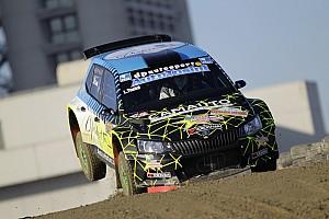 Speciale Gara Motor Show, Trofeo Rally Terra: De Cecco e Tosini sono i finalisti