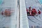 Rimpasto Ferrari: ecco chi esce e chi entra nella Gestione Sportiva