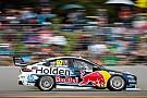 Townsville Supercars: Van Gisbergen takes provisional pole