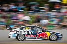 Supercars Holden reaffirms Supercars future despite staff changes