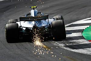 Formule 1 Diaporama Photos - Samedi à Silverstone