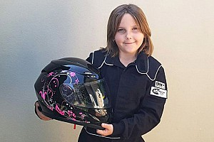 В Австралії після аварії дрегстера померла юна гонщиця