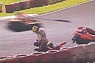 Kart Brazilian motorsport boss calls for action over kart fight