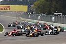 "FIAとF1、2021年新パワーユニット規則の""提案""を公開"