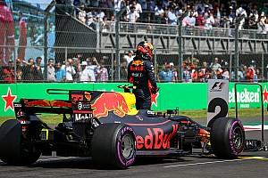 F1 Noticias de última hora Wolff opina que la no sanción a Verstappen cierra una mala semana para la FIA