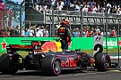 Wolff opina que la no sanción a Verstappen cierra una mala semana para la FIA
