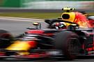 Formule 1 Häkkinen : Verstappen tient la clé dans son approche mentale