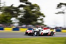 Analyse: Hoe hard ging Toyota echt in Le Mans?