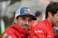 Le Mans winner Neel Jani in line for X1 Racing League drive