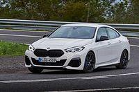 Primeiras Impressões: BMW Série 2 Gran Coupé muda DNA, mas é filho legítimo