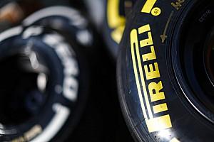 Igazi statisztikai bomba a Pirellitől az F1-es tesztekről