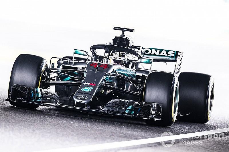 Buon compleanno Lewis: ecco i record di F1 che Hamilton può battere a 34 anni