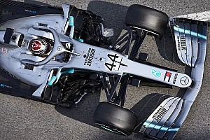 Testing verdict: Where exactly is Mercedes at after week one?
