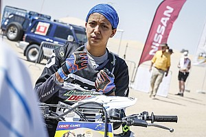 Pissay heads to Portugal for Bajas World Cup round