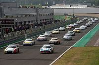 La Carrera Cup Italia torna al Mugello: orari e tv del weekend