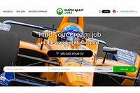 Motorsport Network announces head of Motorsport Jobs