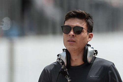 Stock Car: Guga Lima é confirmado na etapa de Goiânia e completa o grid de 2021