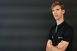 Mercedes fait main basse sur la 2e manche des F1 Esport Pro Series