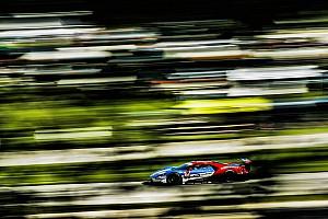 ALLGEMEINES Fotostrecke Top 10: Motorsport-Fotos der Woche (KW 32)
