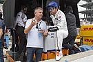 Alonso afronta las 48 horas clave de su preparación