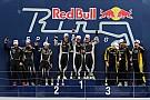 Endurance Herberth Motorsport Porsche wins the 12H Red Bull Ring