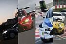 Симрейсинг Дайджест симрейсинга: запись на бету GT Sport и геймплей DiRT 4